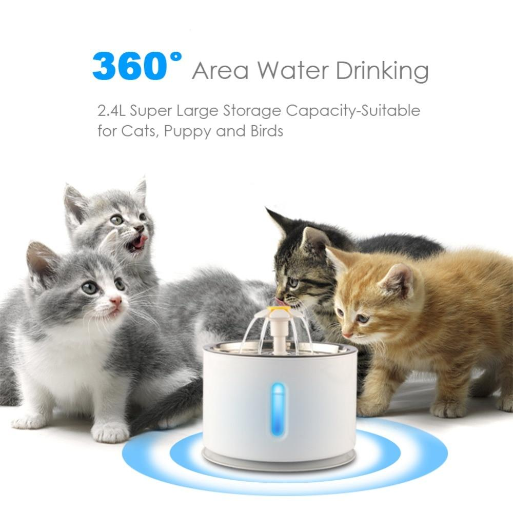 360degree_pet_water_fountain