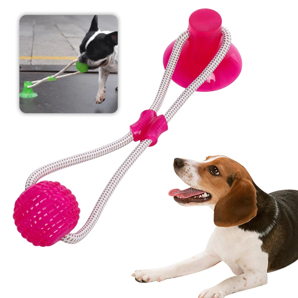 suction-cup-dog-toy-red