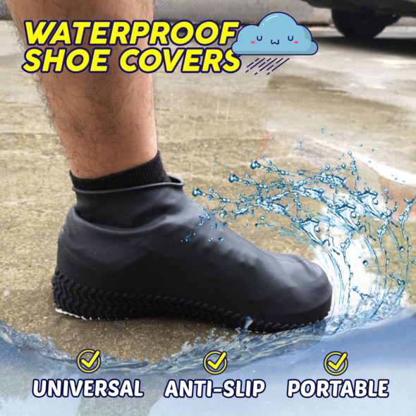 waterproof-antislip-silicone-shoe-cover