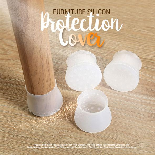 Furniture-Silicone-Protection-Cover_