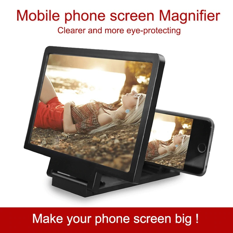 Mobile-Screen-Amplifier-Magnifier-Zoomer